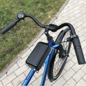 Аккумулятор для велосипеда Ардис