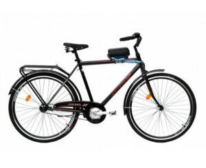 Электровелосипед Ardis Ukr-Bike Mb-36-350 28 дюймов