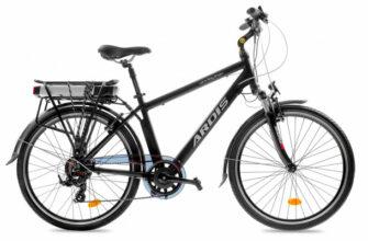 Ardis e-bike